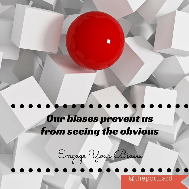 Engage Your Biases-2