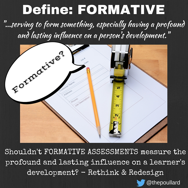Formative Assessment-2